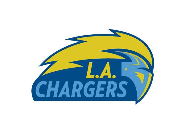 LAC_Primary-Logo.jpg