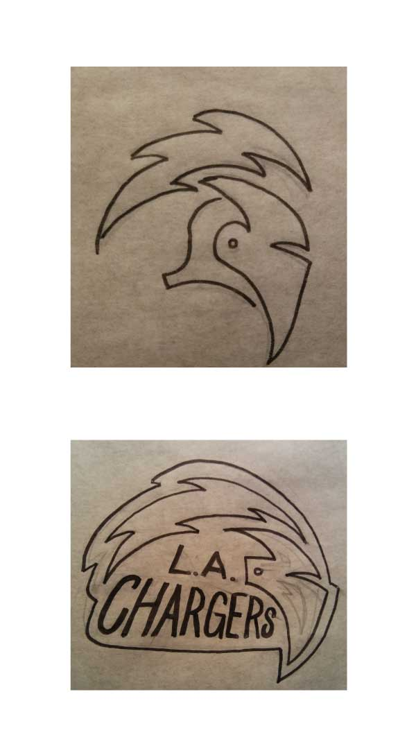 LAC_Sketch-Logo.jpg