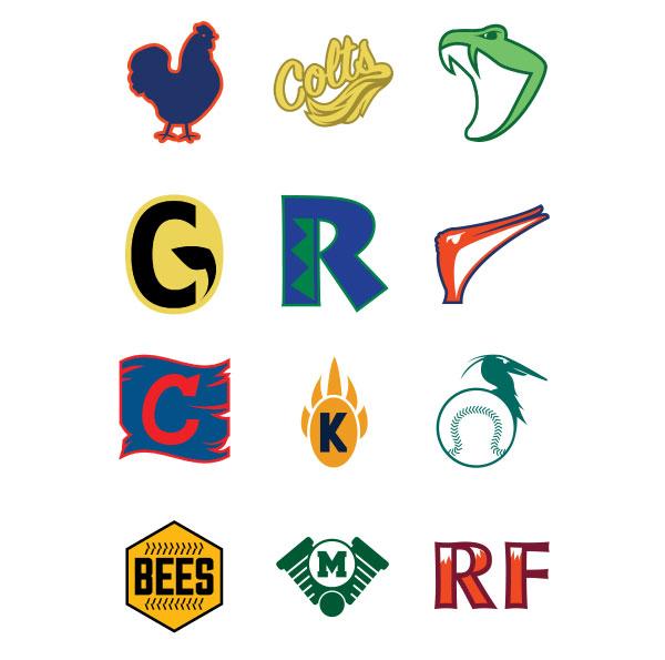 OOTP_Logo-Project_4.jpg