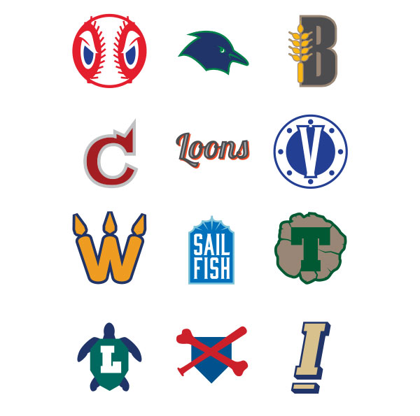 OOTP_Logo-Project_8.jpg