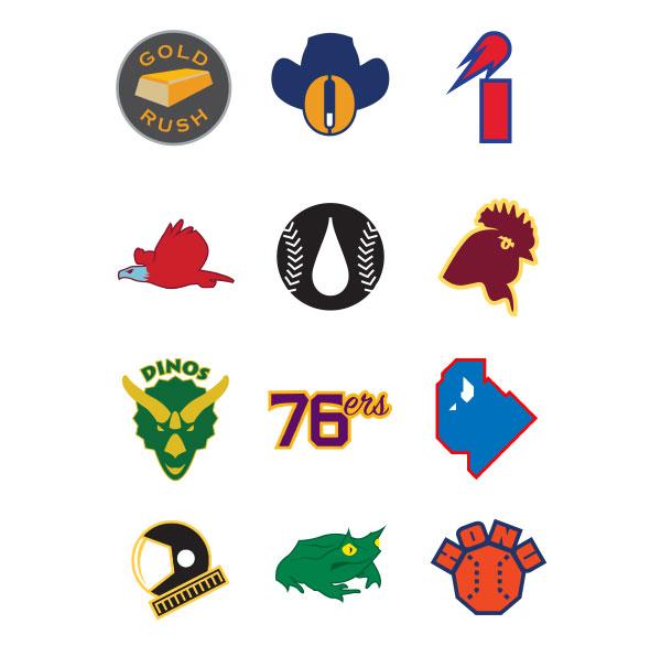 OOTP_Logo-Project_9.jpg