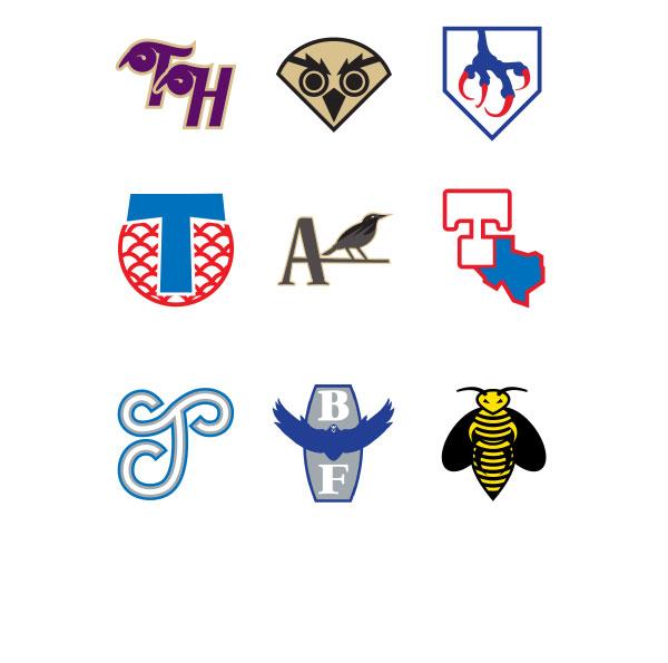 OOTP_Logo-Project_10.jpg