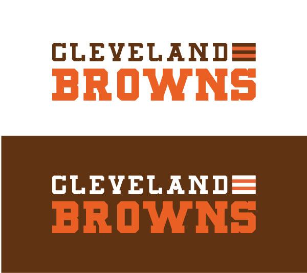 JGD_Browns_1.jpg