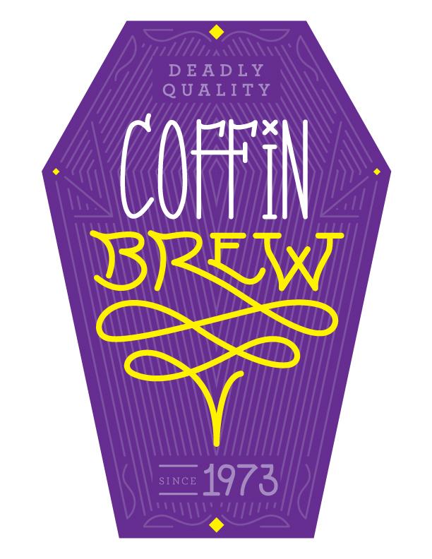 Coffin-Brew.jpg