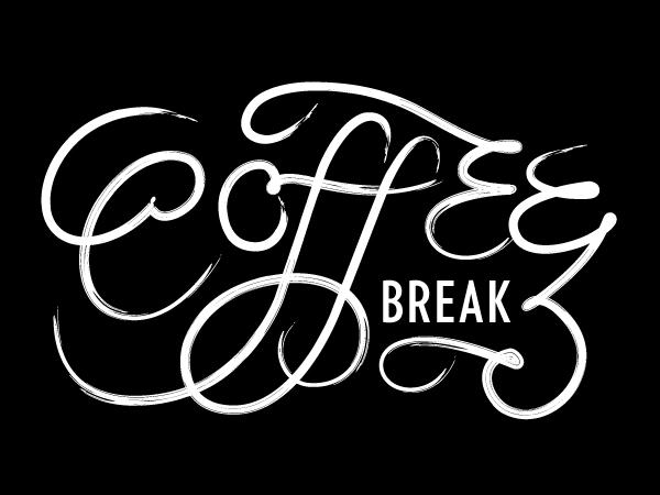 Type-Hand_Coffee-Break.jpg