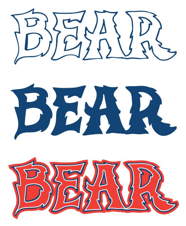 Bear-Hairy-Type.jpg