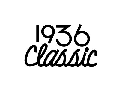 Type_1936-Classic1.jpg