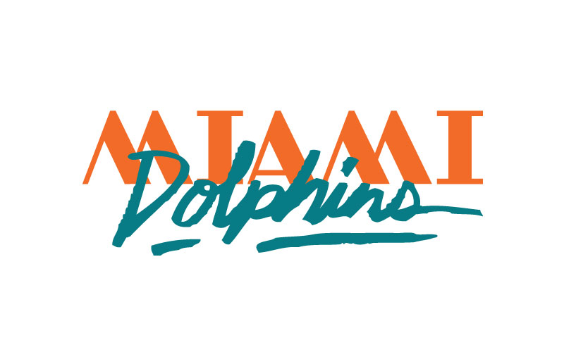 MIAMI-VICE-Dolphins_Logo.jpg