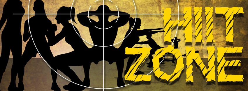 HIIT-Zone-fb-cover.jpg