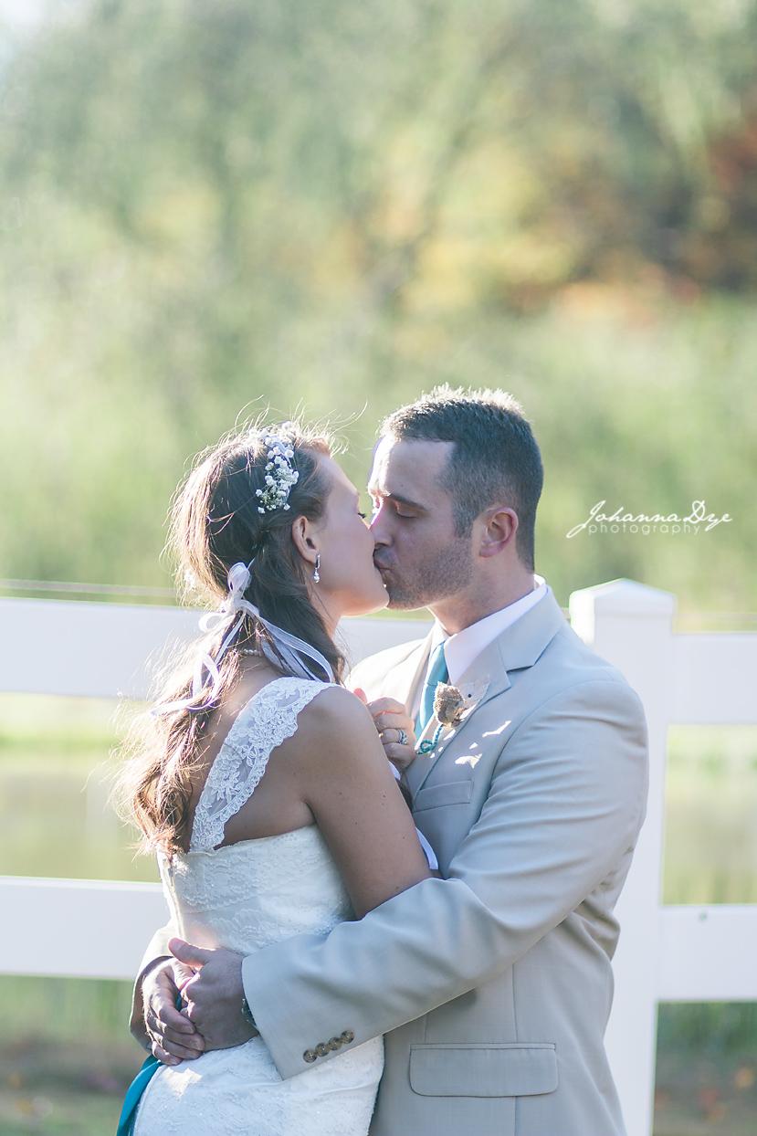 Wedding6_Web.jpg