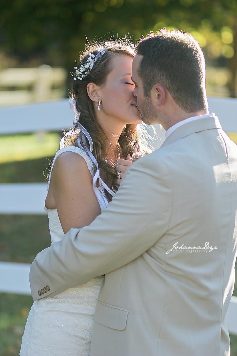 Wedding11_Web.jpg
