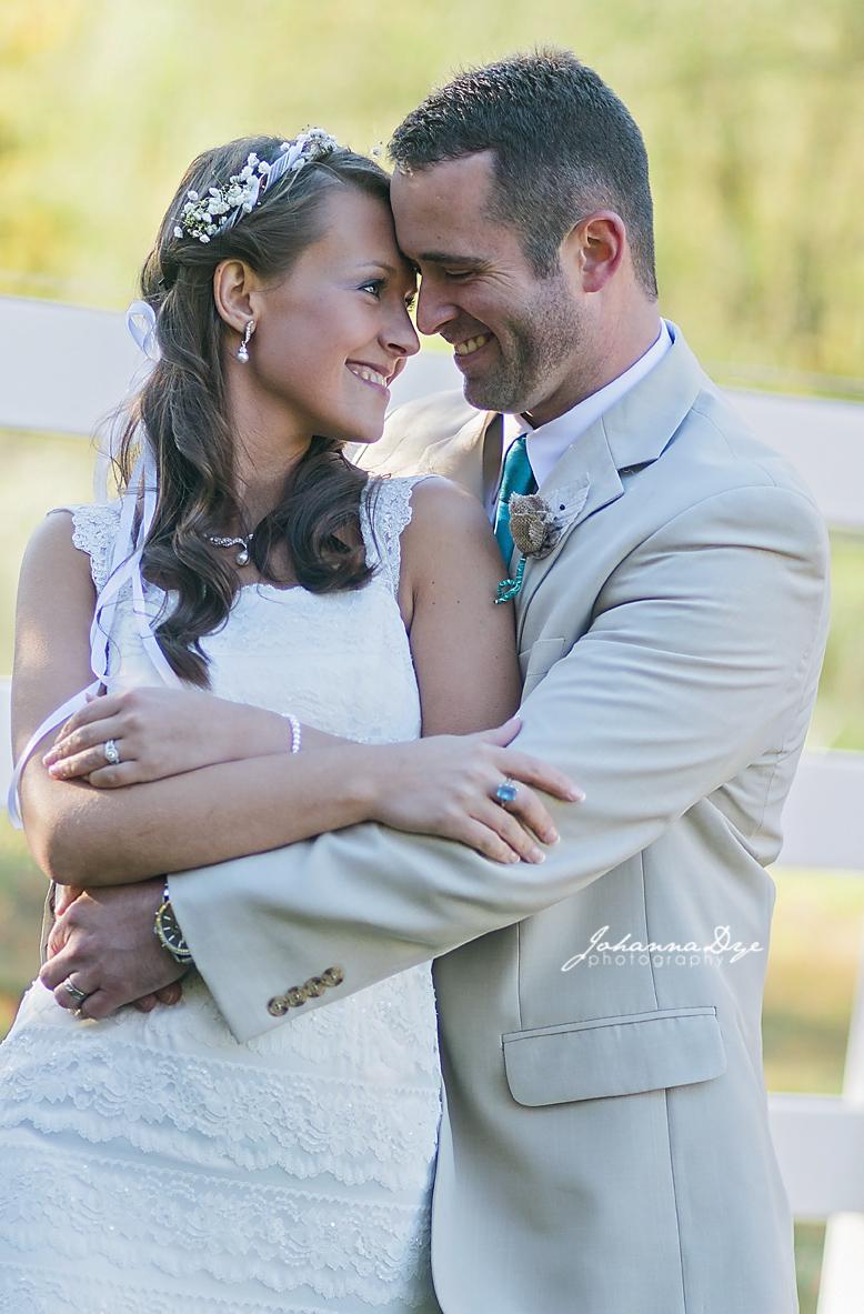 Wedding10_Web.jpg