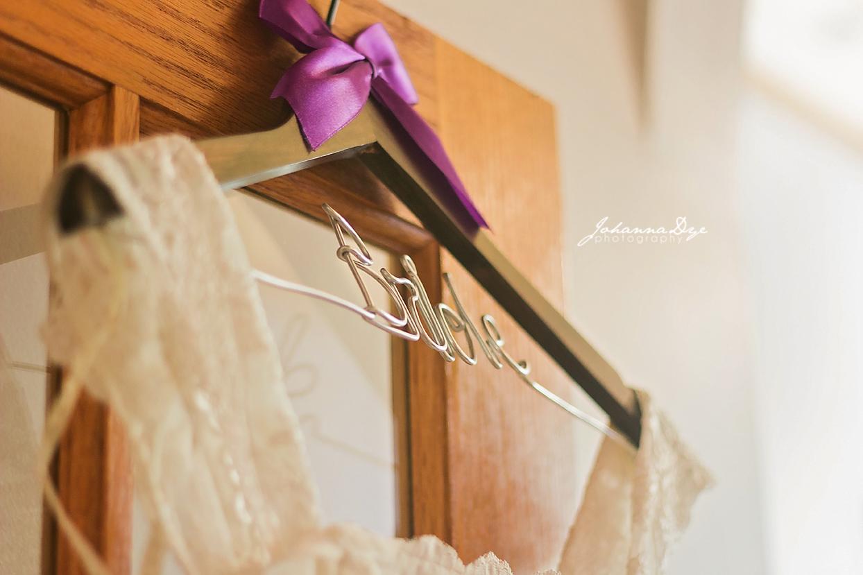 Wedding19_Web.jpg