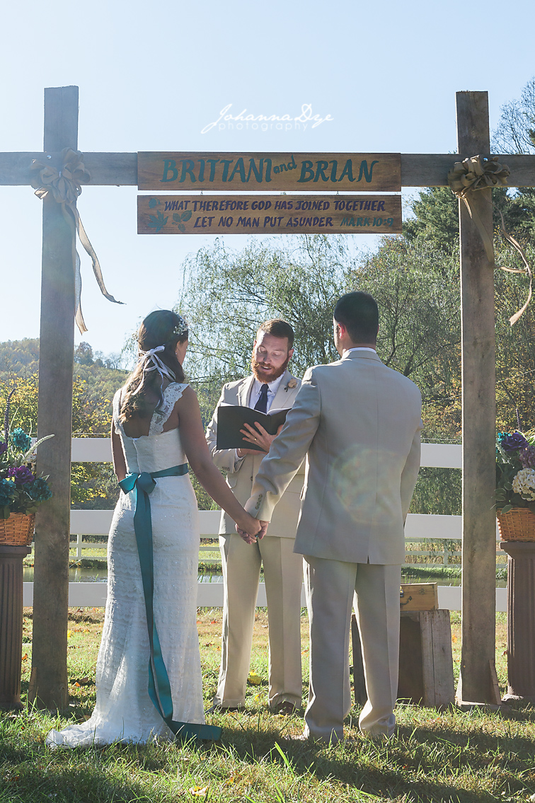 Wedding21_Web.jpg