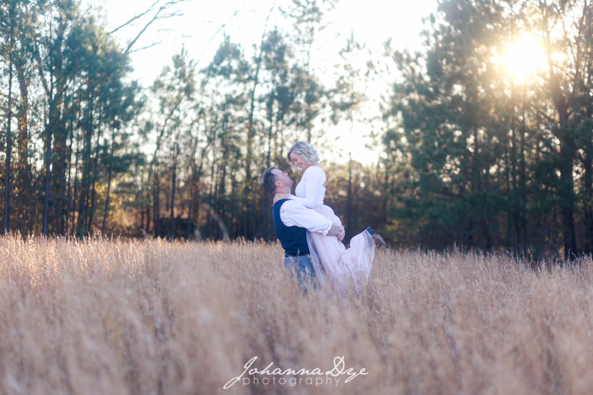JohannaDyePhotography_Web-22.jpg