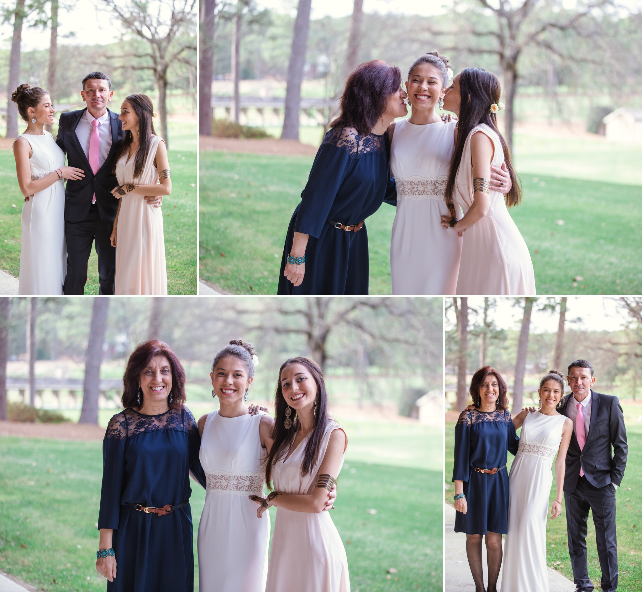 bride-family-fayetteville-nc-wedding-photography