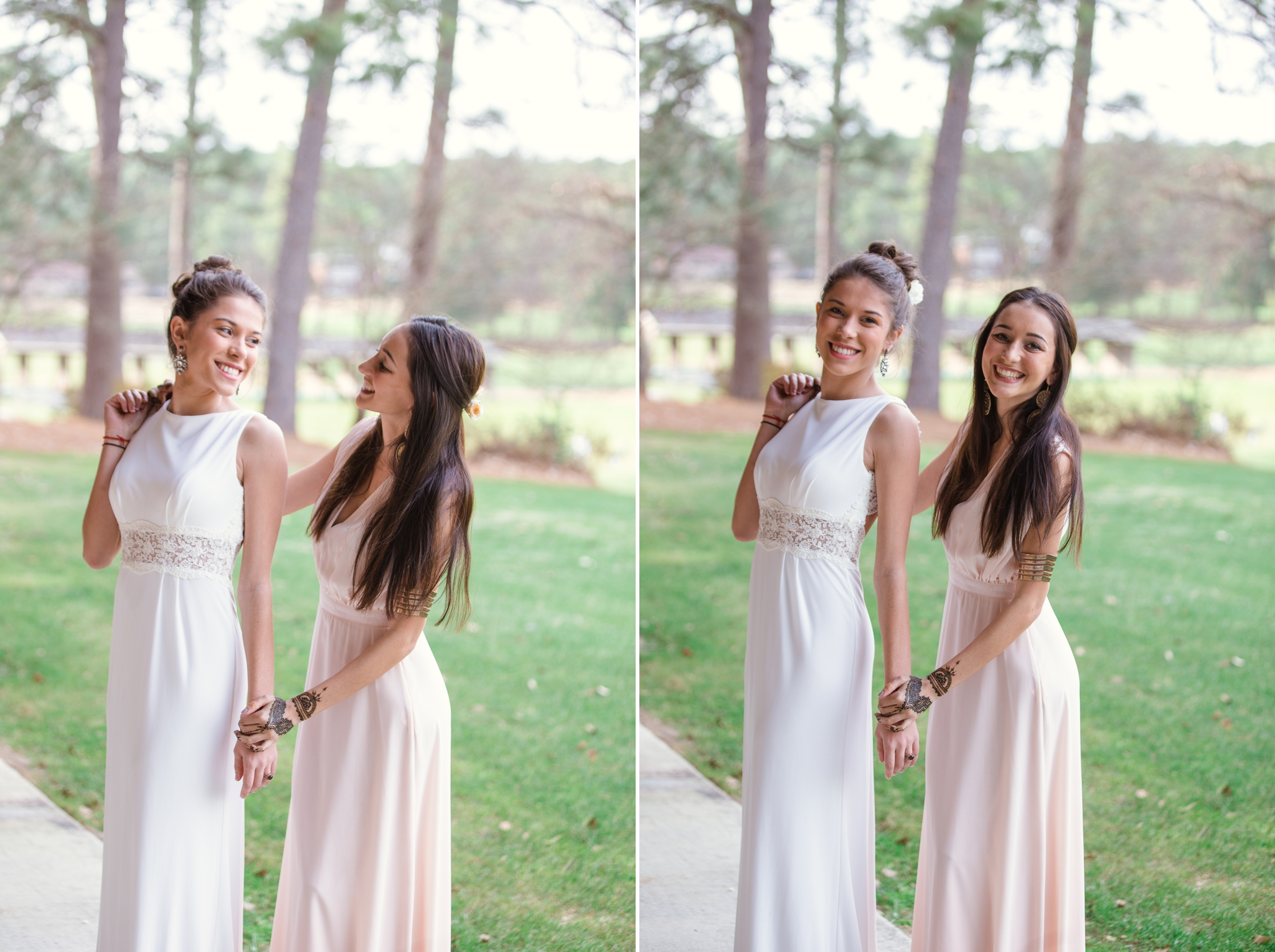 sisters-fayetteville-nc-wedding-photography
