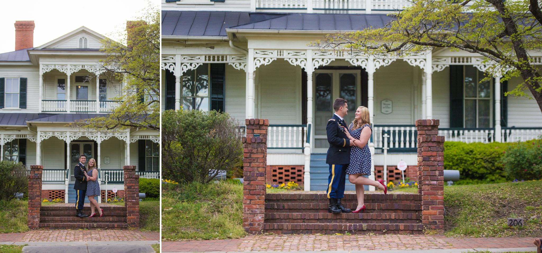 Southern Engagement 1.jpg