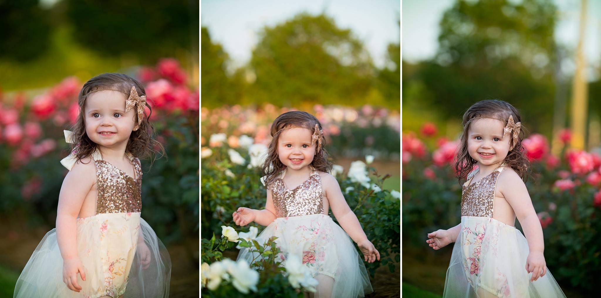 Fayetteville-NC-Rosegarden-Photography-toddler-girl