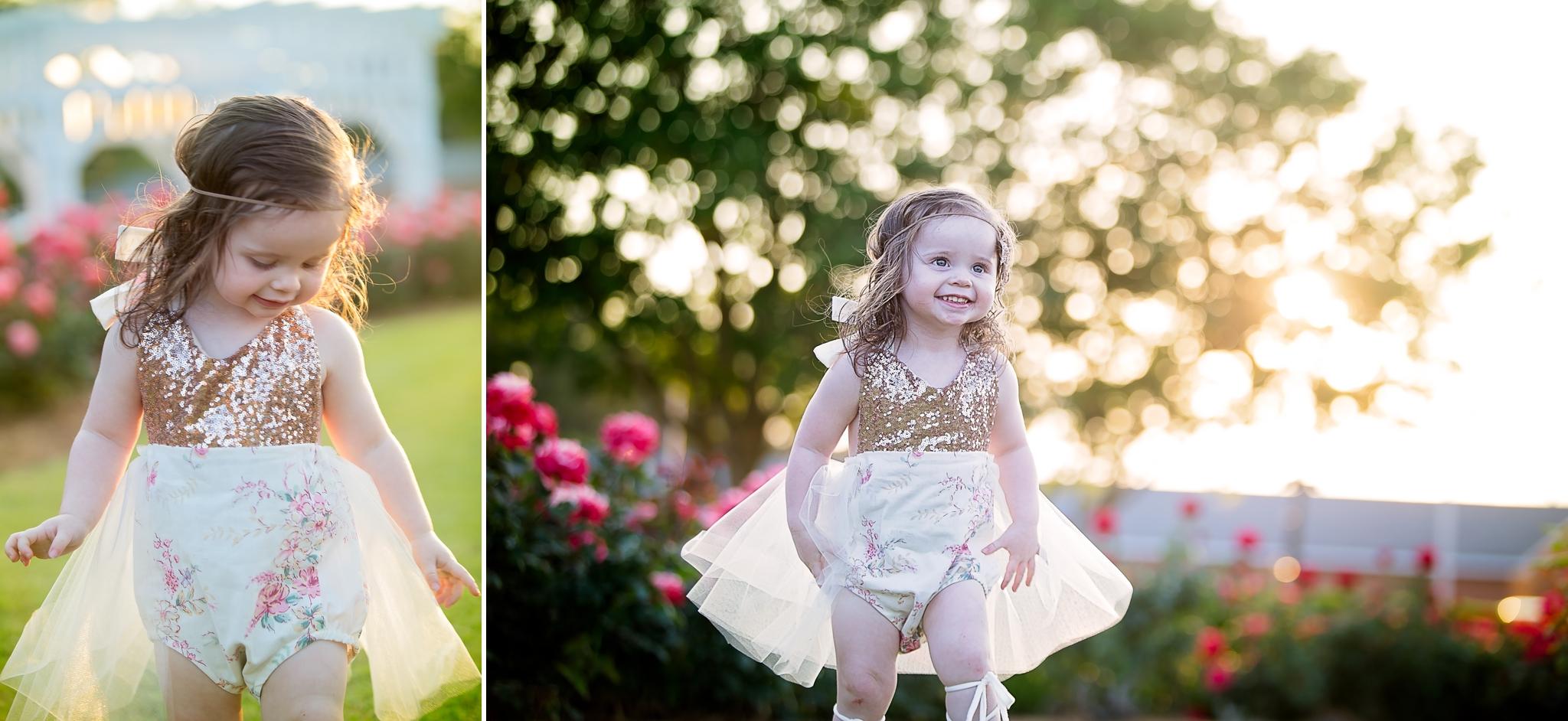 Fayetteville-North-Carolina-Rosegarden-Photography-Birthday