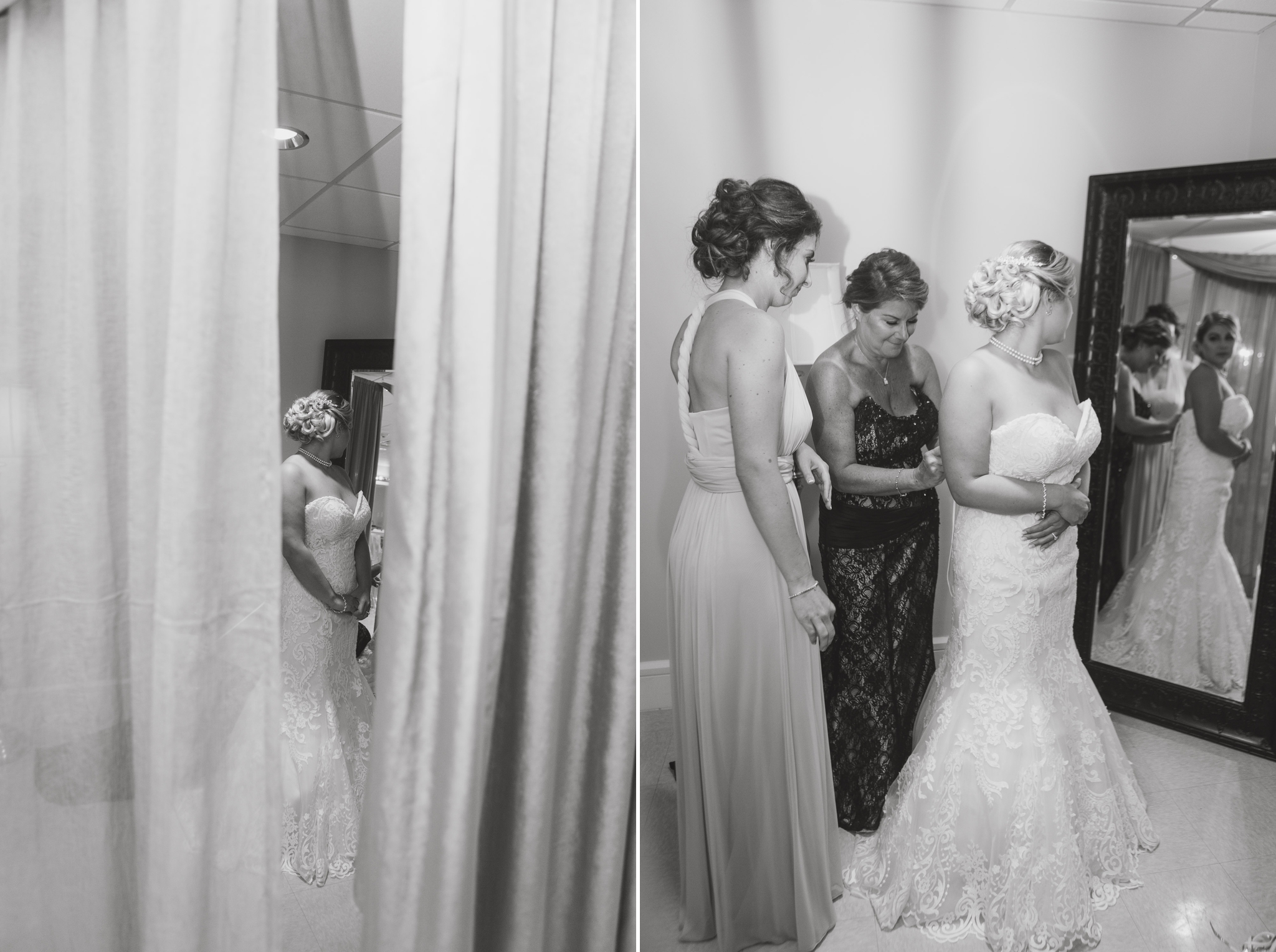 Johanna Dye Photography is a Wedding and Portrait Photographer in Fayetteville, Asheville, Wilmington & Raleigh-Durham