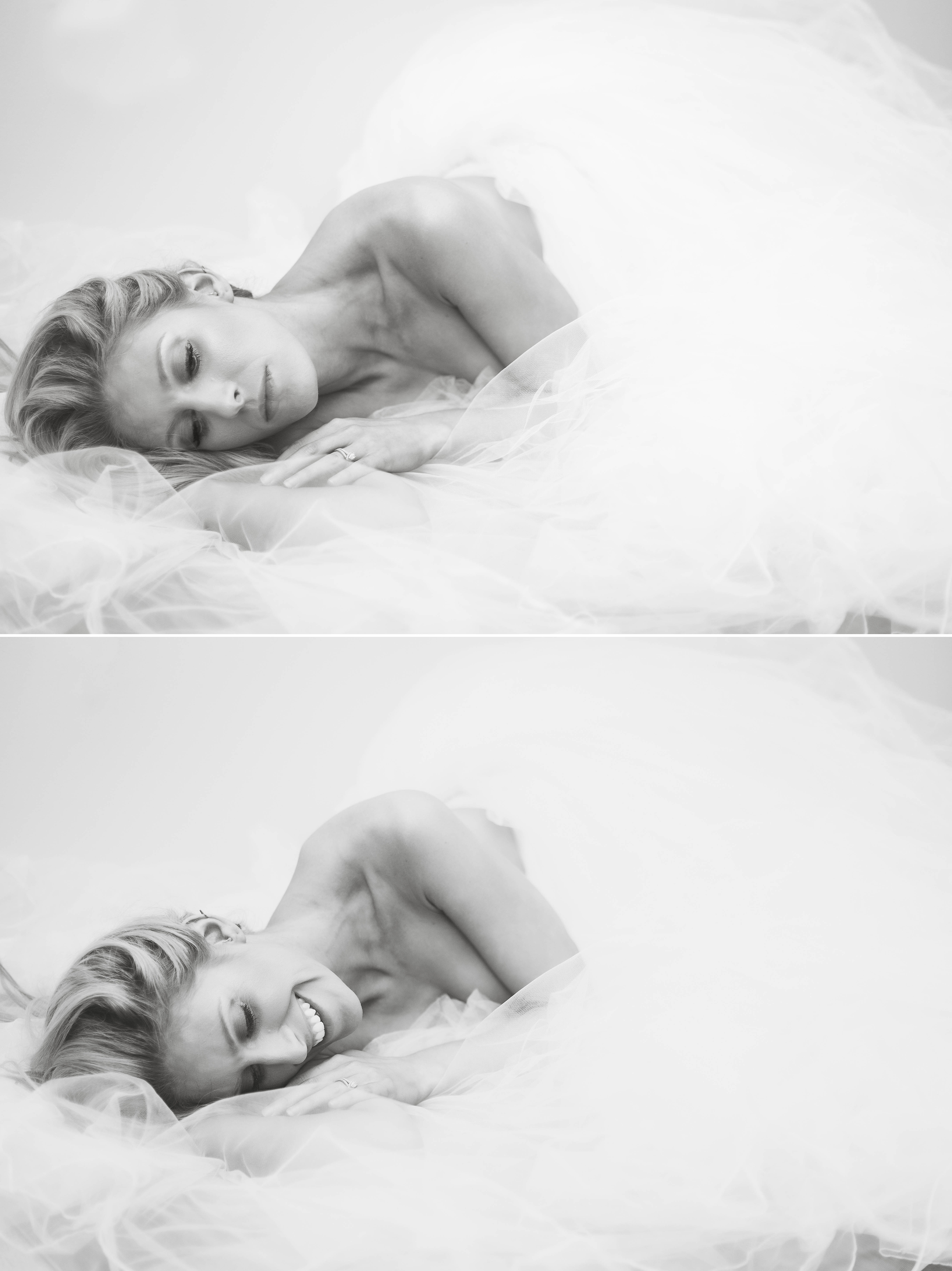 Boudoir Photography in Fayetteville, North Carolina
