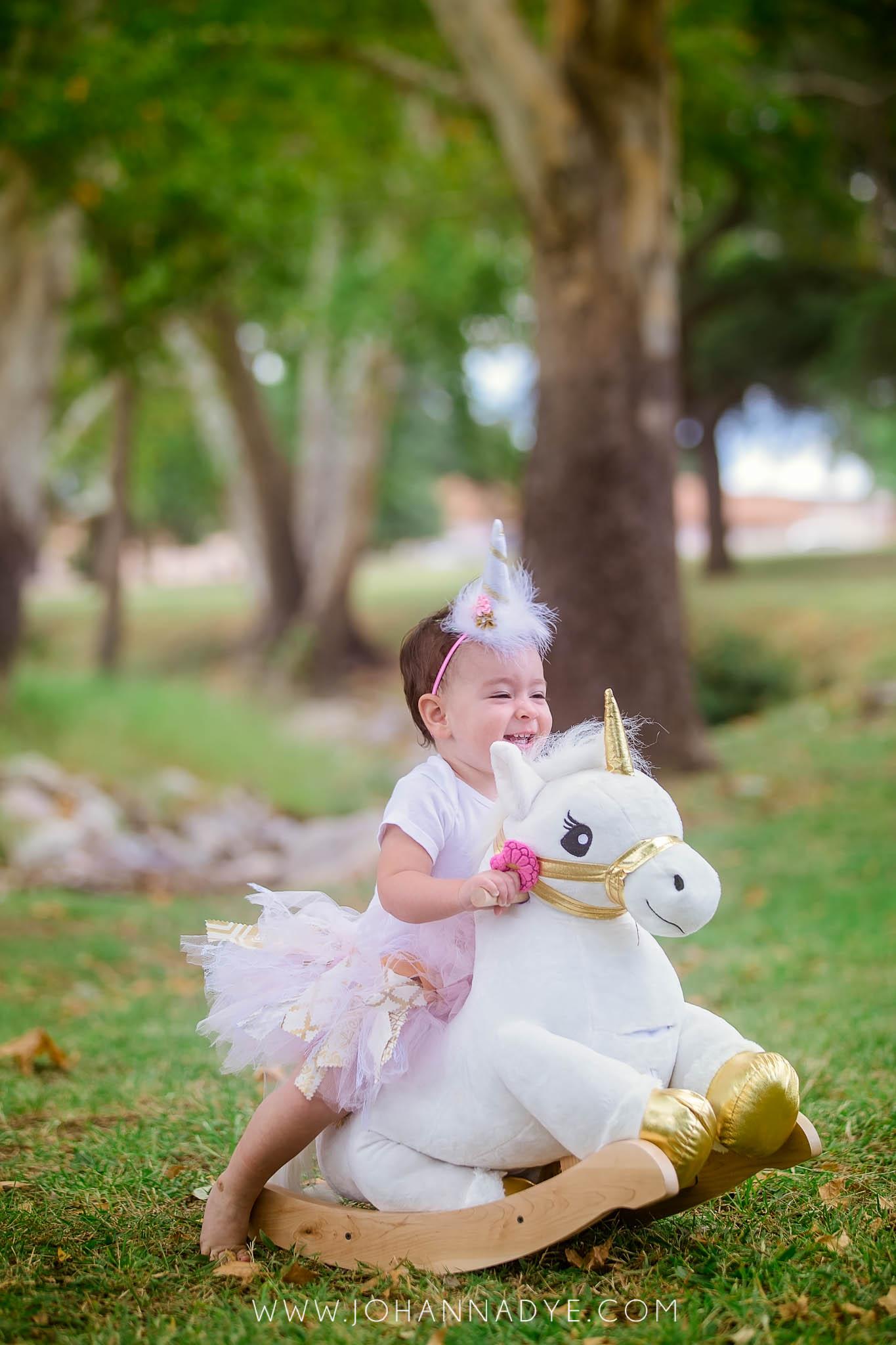 Fayetteville, North Carolina Children Photographer