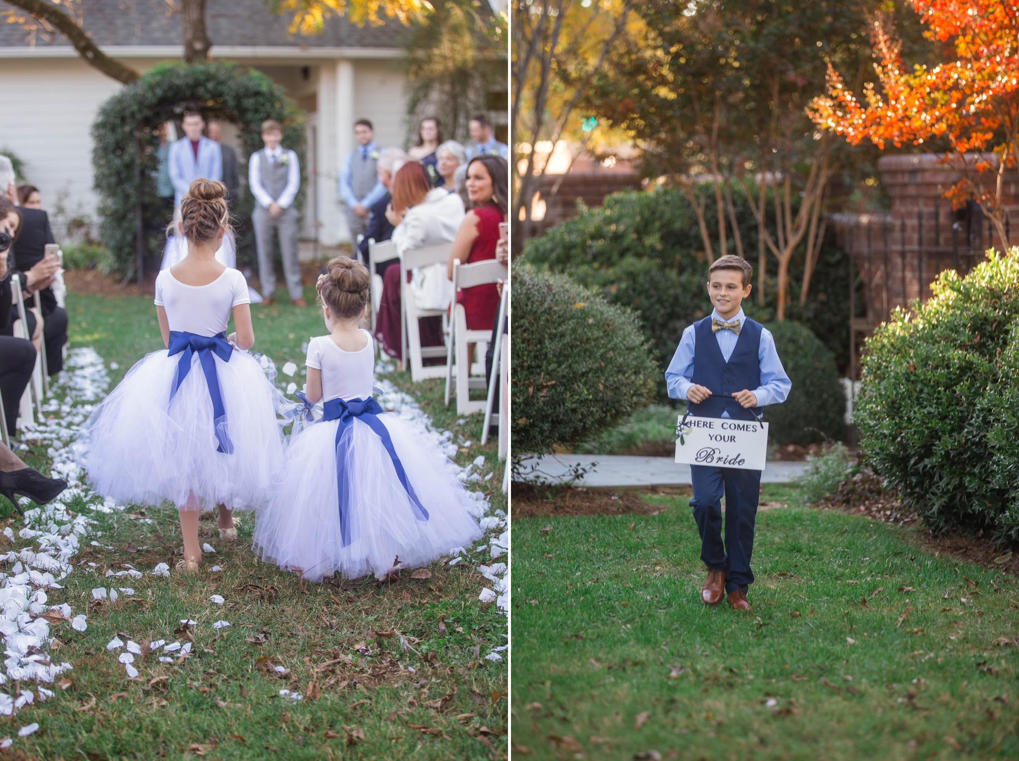 LGBT friendly wedding photographer in north carolina