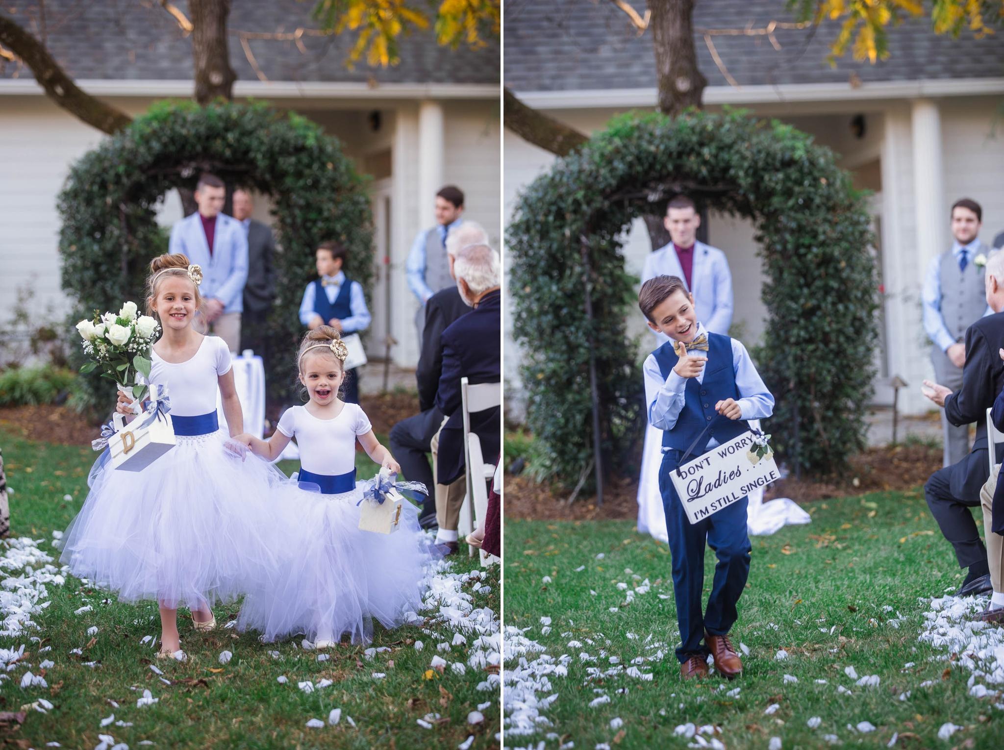 Gay friendly wedding photographer in north carolina