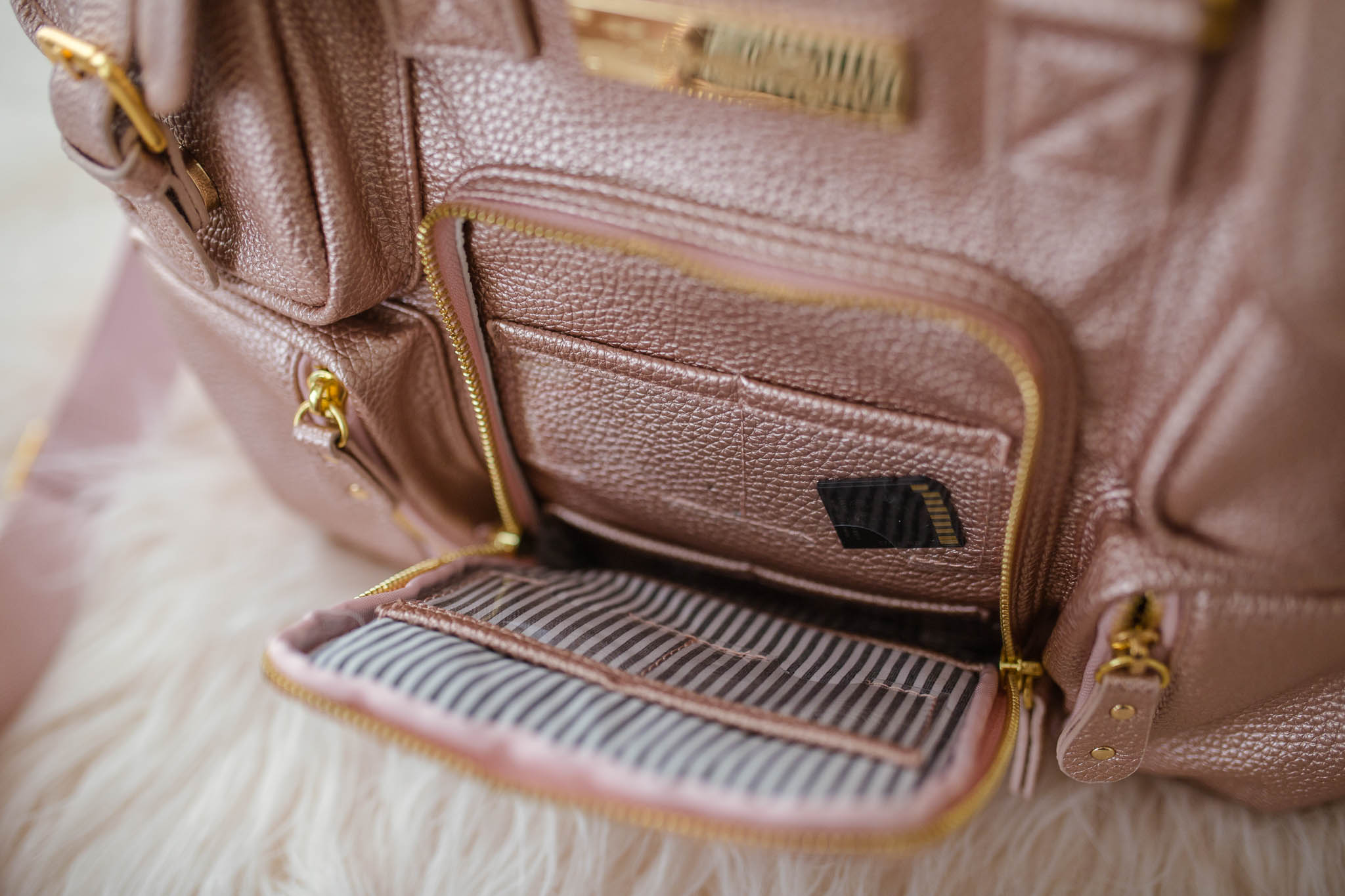 House of Flynn Evermore Camera Bag Review - Raleigh Wedding Photographer