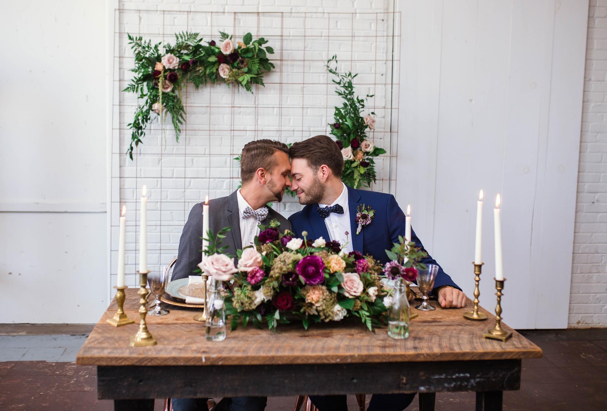 Gay and Lesbian friendly Wedding Photographer in Raleigh North Carolina - Johanna Dye Photography 4.jpg