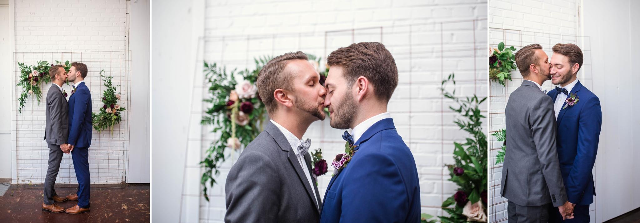 Gay and Lesbian friendly Wedding Photographer in Raleigh North Carolina - Johanna Dye Photography 7.jpg