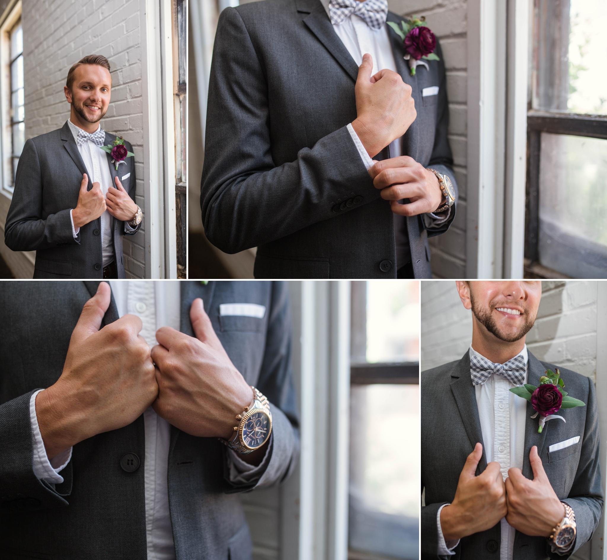 Gay and Lesbian friendly Wedding Photographer in Raleigh North Carolina - Johanna Dye Photography 9.jpg