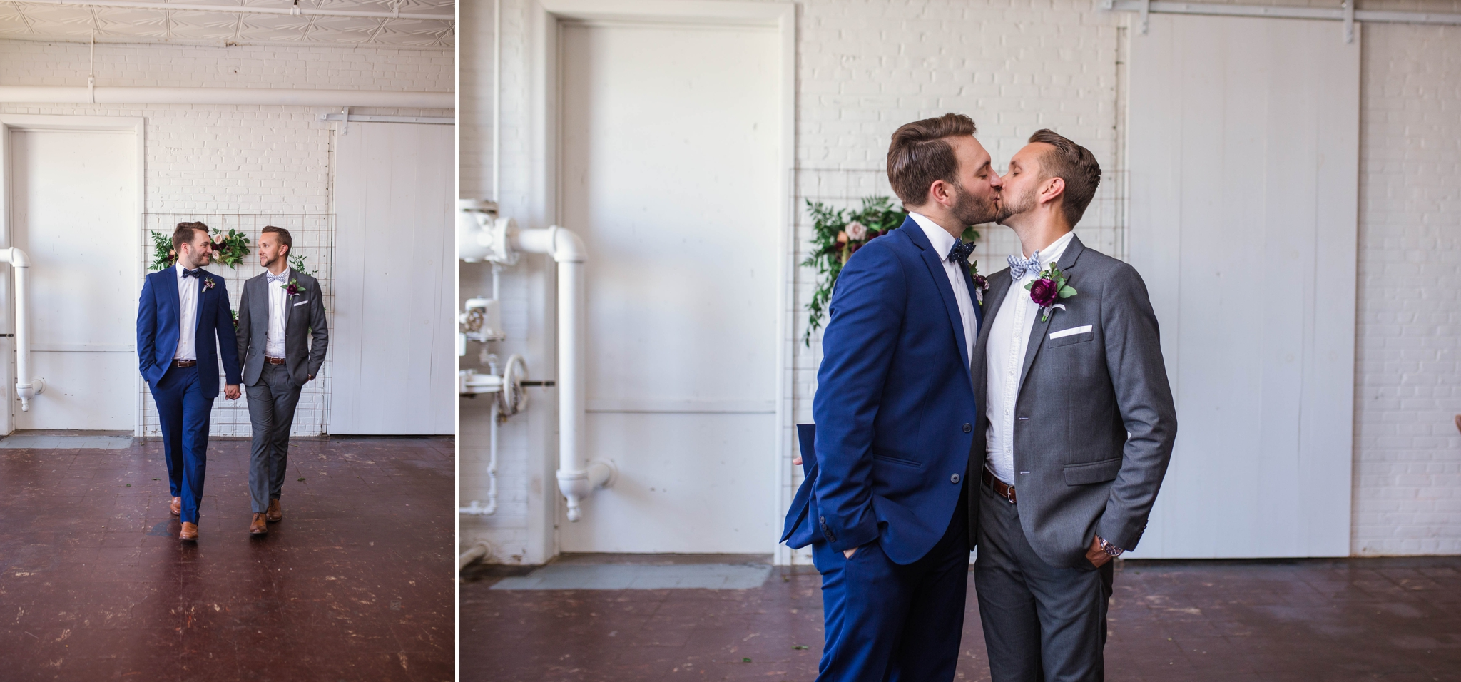 Gay and Lesbian friendly Wedding Photographer in Raleigh North Carolina - Johanna Dye Photography 11.jpg