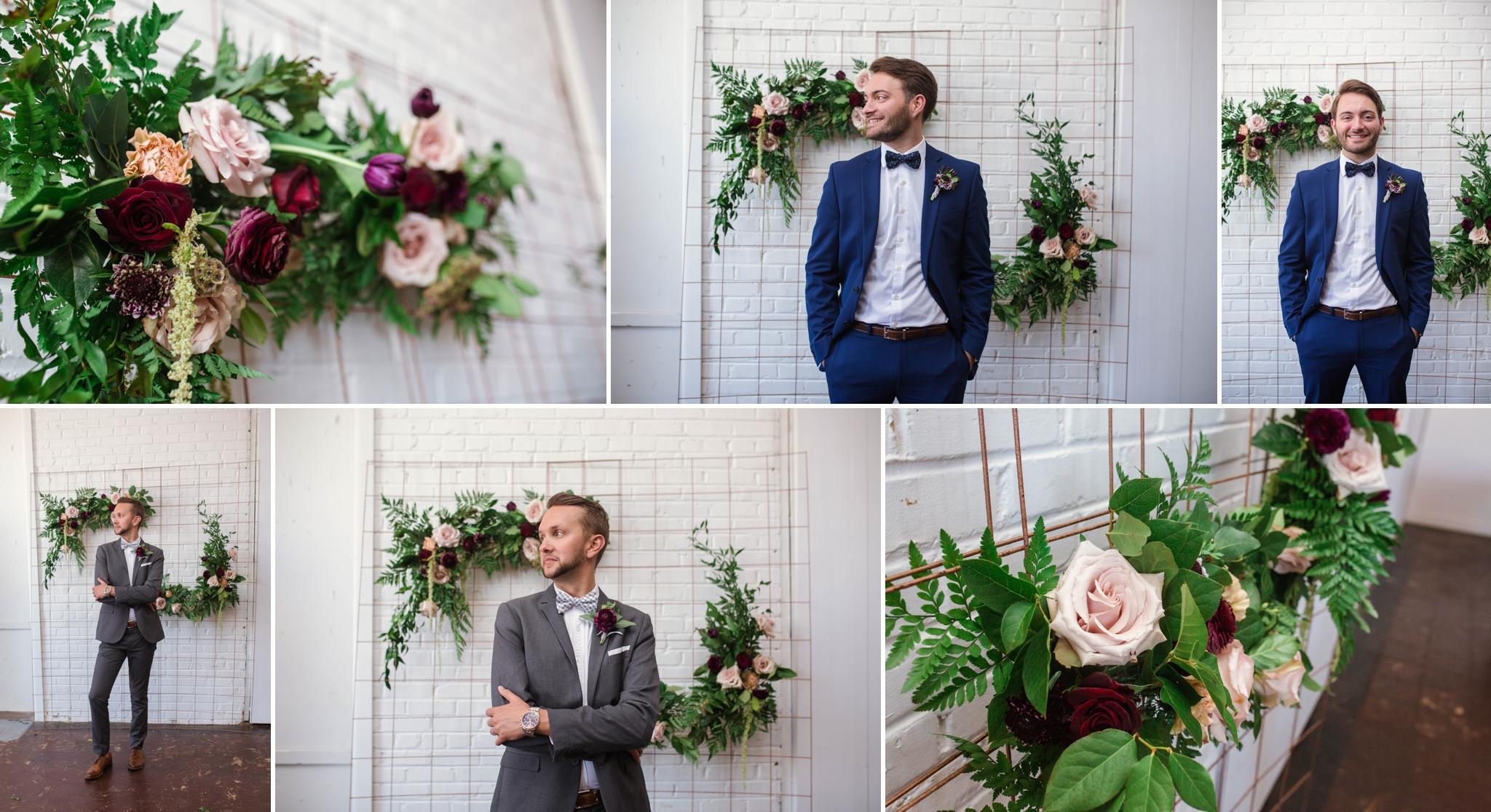 Gay and Lesbian friendly Wedding Photographer in Raleigh North Carolina - Johanna Dye Photography 14.jpg