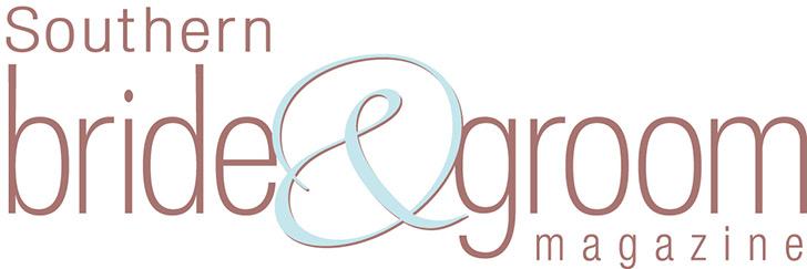 sbg-logo.jpg