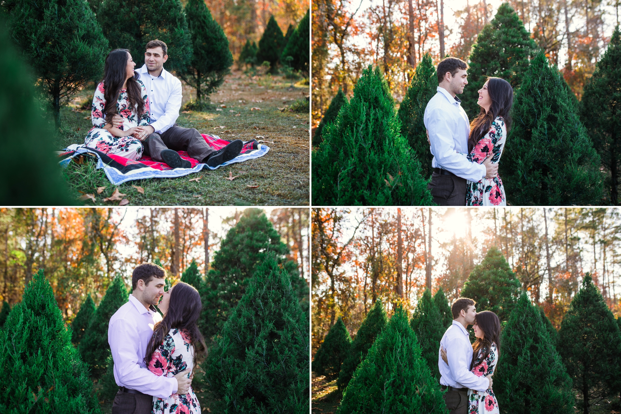The Spencer S Couples Photography In Fayetteville North Carolina Elopement Engagement Family Photographers In Oahu Hawaii Johanna Dye Photography