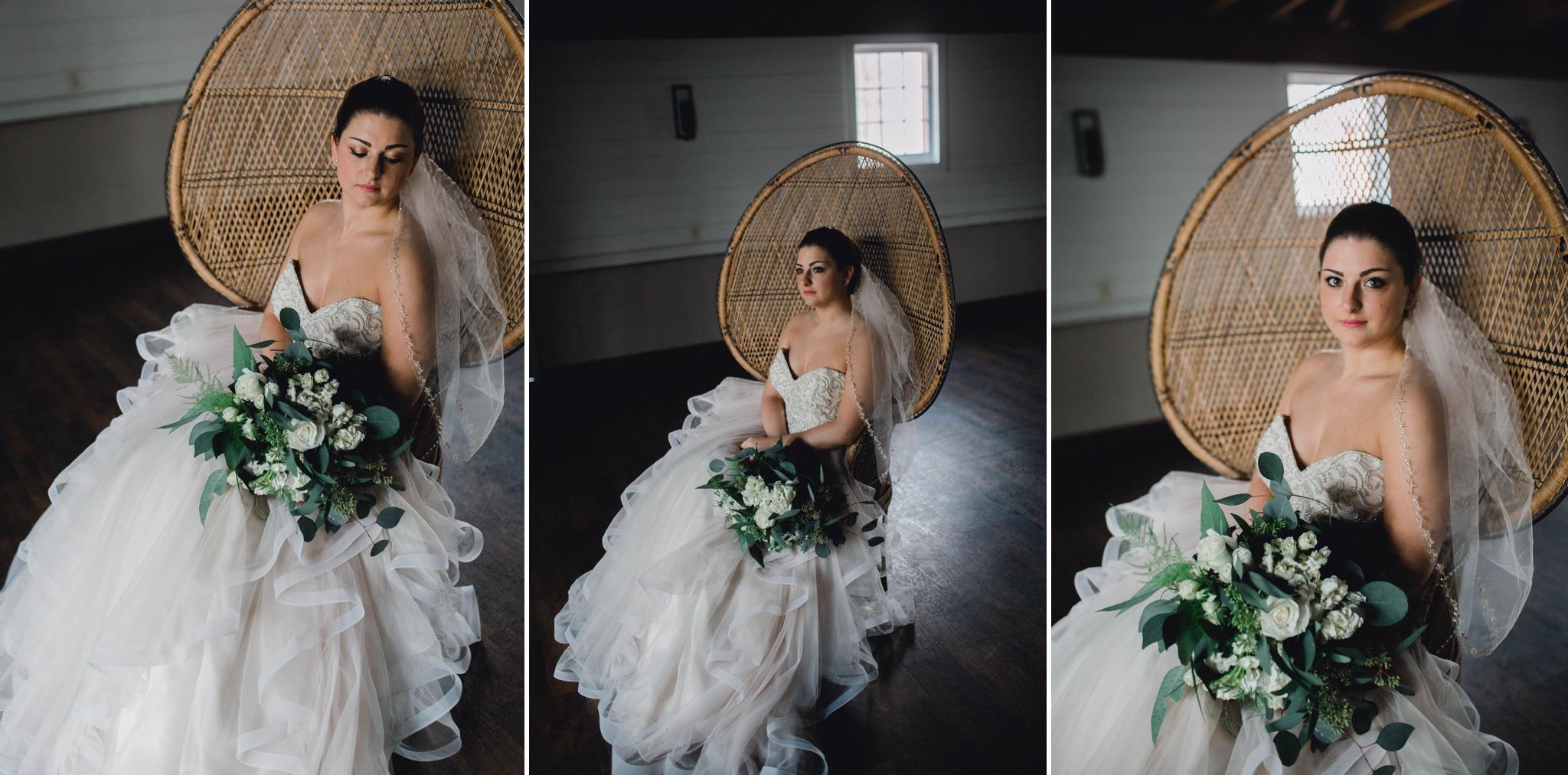 Wedding Inspiration At Winmock At Kinderton In Bermuda Run Nc Part