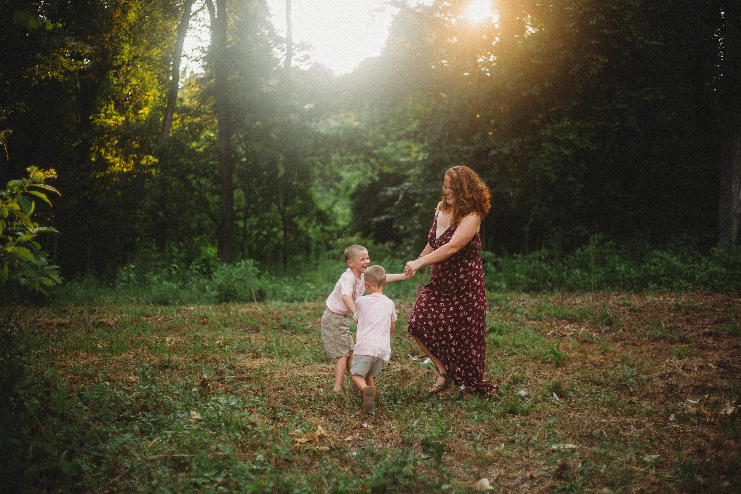 JohannaDyePhotography-mcnall-38.jpg