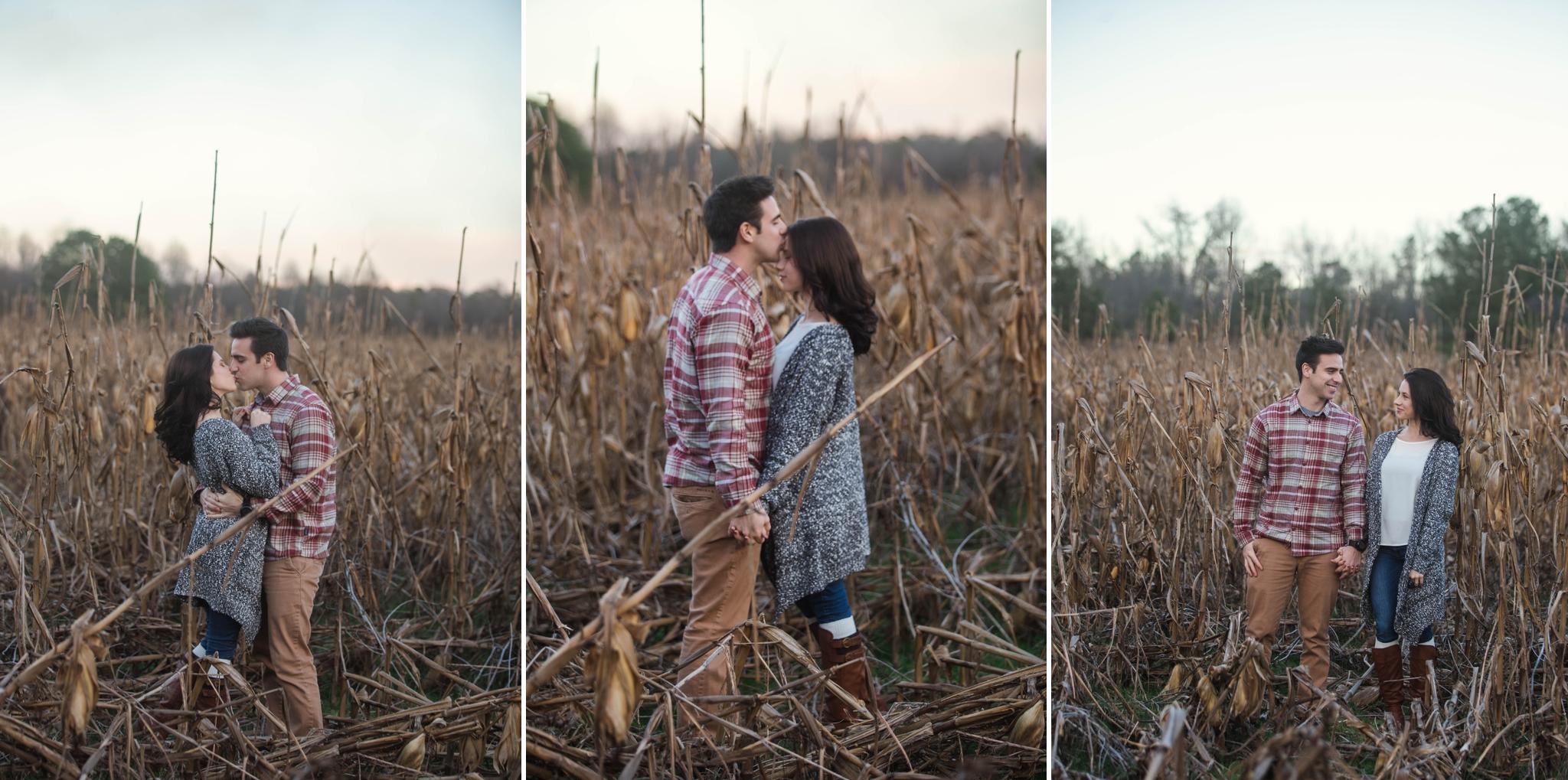 Raleigh+North+Carolina+Engagement+Photographer+-+Johanna+Dye+Photography+-++2.jpg