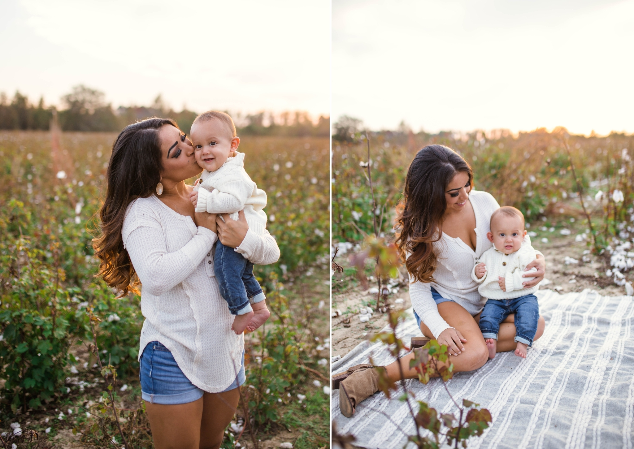 Outfit Ideas Tips For Your Fall Family Pictures Fayetteville Nc Photographer Elopement Engagement Family Photographers In Oahu Hawaii Johanna Dye Photography