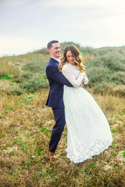 Taylor + James - Oahu Hawaii Wedding Photographer - Johanna Dye Photography  33.jpg