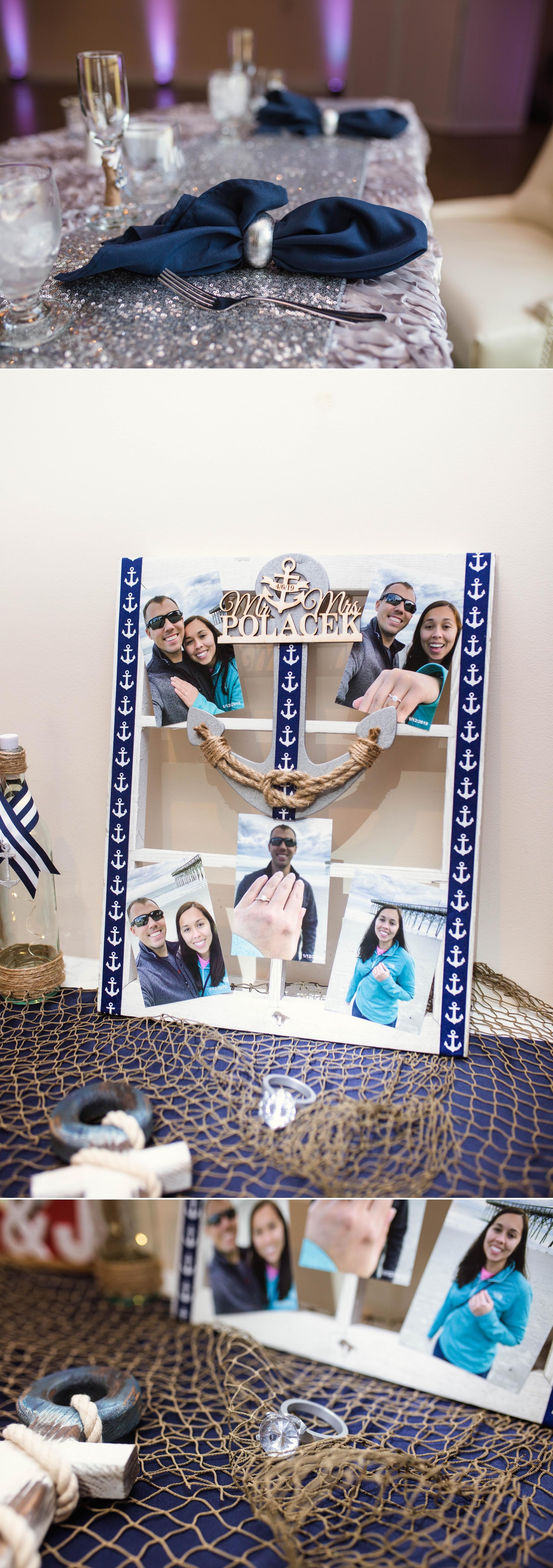 Honolulu Oahu Hawaii Wedding Photographer - Johanna Dye Photography
