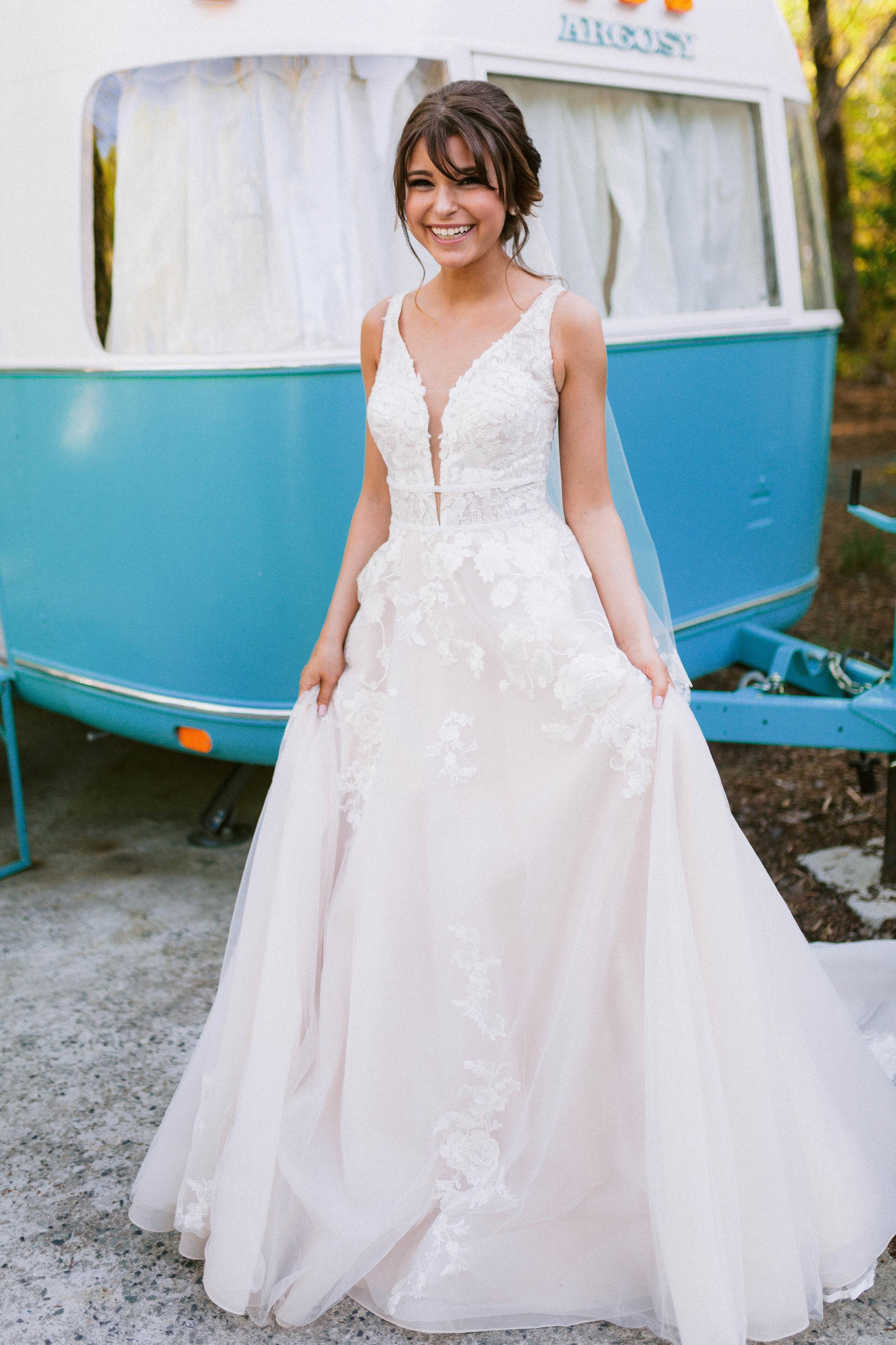JohannaDyePhotography-chapel-hill-bride-bridesmaids-15.jpg
