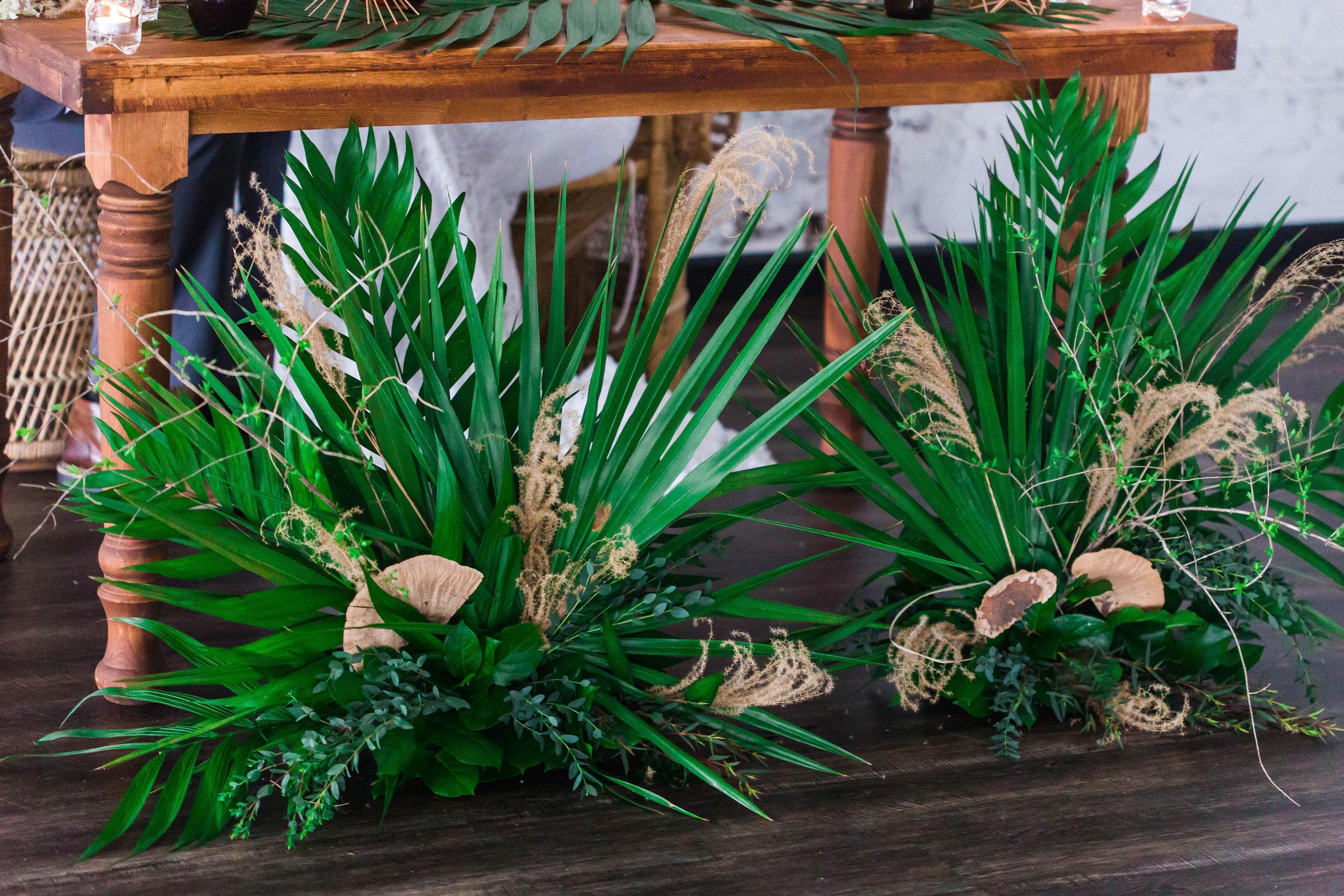 Oahu Hawaii Wedding Photographer - Johanna Dye Photography