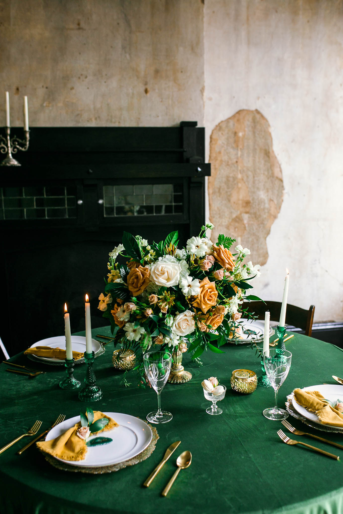 JohannaDyePhotography-EmeraldCity-41.jpg