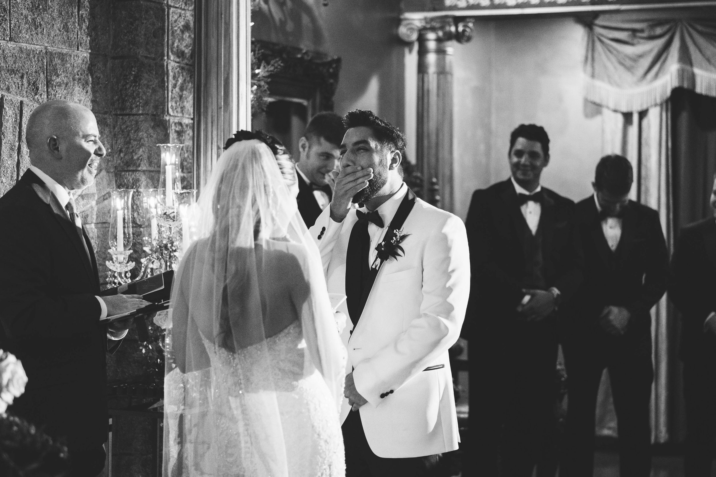 How to write your Wedding Vows - Honolulu Oahu Hawaii Wedding Photographer