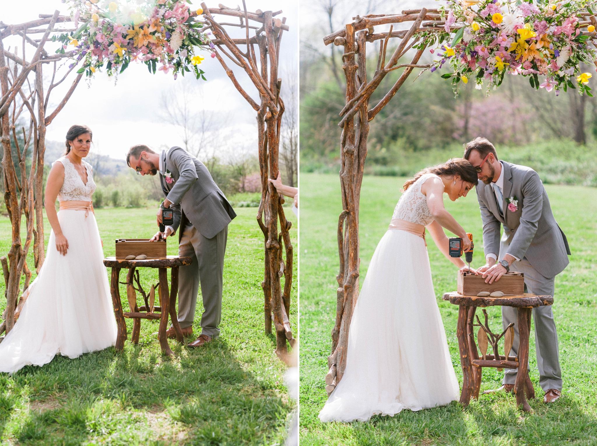 Kelly + Brian - Outdoor Garden Wedding - Honolulu Oahu Hawaii Wedding Photographer 38.jpg
