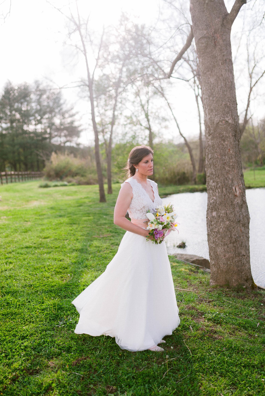 bridal portraits - Honolulu Oahu Hawaii Wedding Photographer