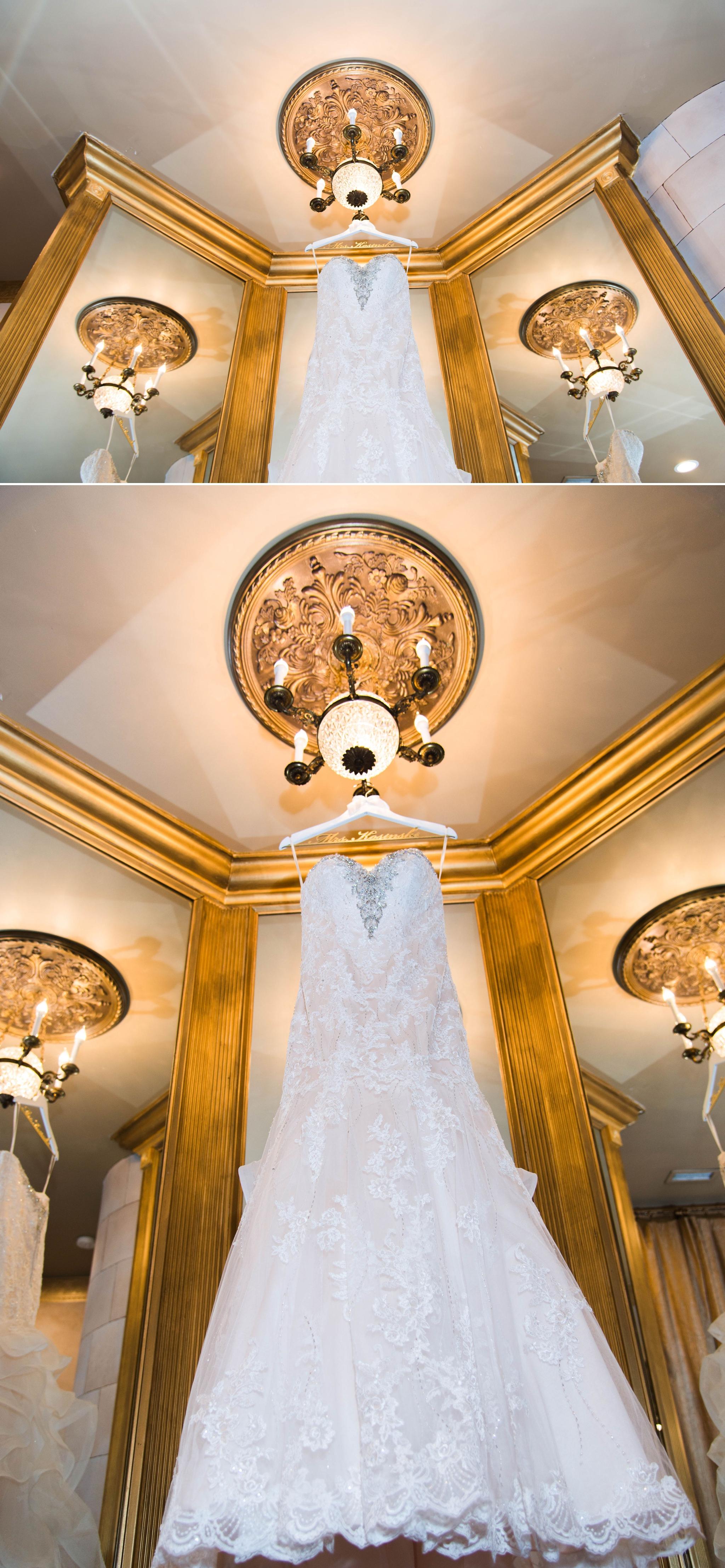luxury wedding gown bridal details - - Honolulu Oahu Hawaii Wedding Photographer